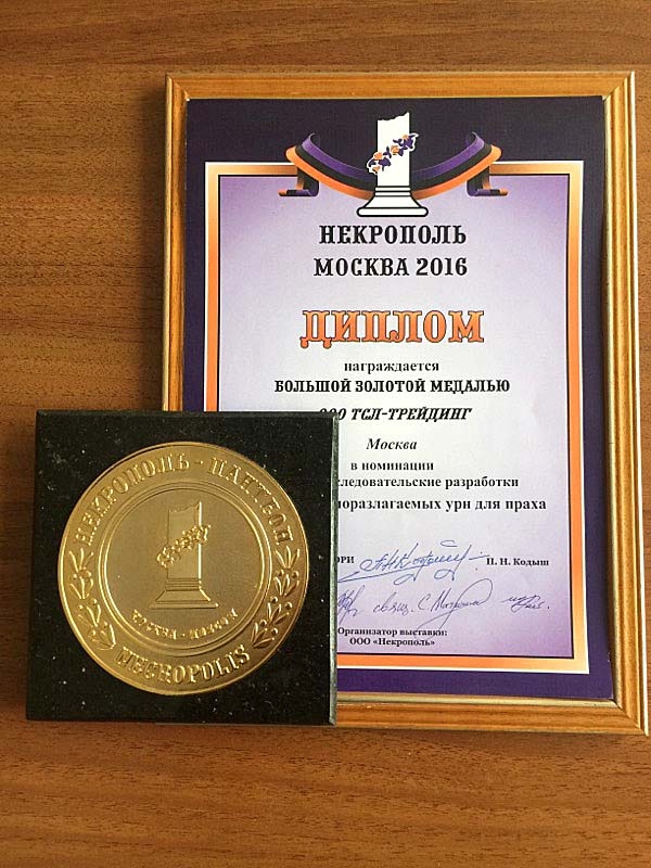 diploma moscow 2016